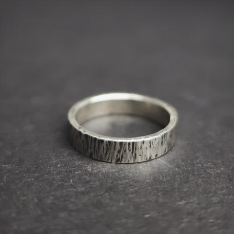 The Lena Ring