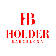 Holder Barcelona