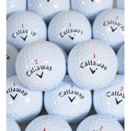 Pre-Owned Tour Series Mix Golf Balls - giftbitexchange