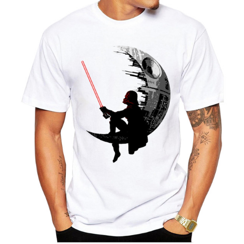 Darthworks T-Shirt