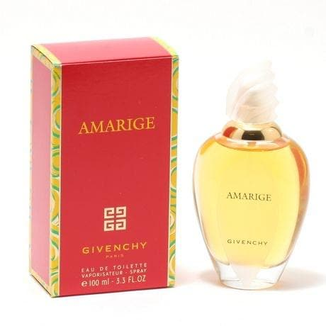 Amarige - Premium Fragrance Oil