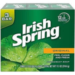 Irish Spring Premium Fragrance Oil