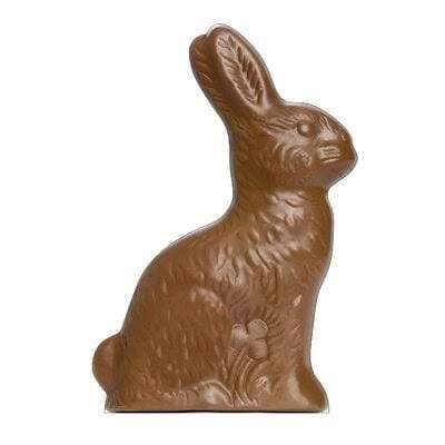 Chocolate Bunny Premium Fragrance Oil