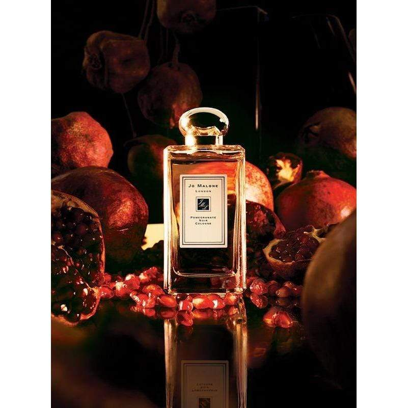 Pomegranate Noir by Jo Malone - Premium Fragrance Oil