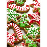 Christmas Cookies Premium Fragrance Oil