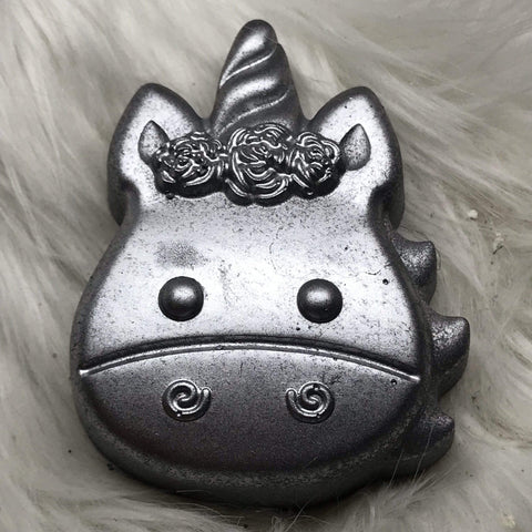 Unicorn Vacuum Mold