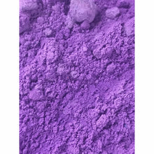Krazycolours FDA Grape