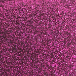 Fuchsia Earth Friendly Glitter