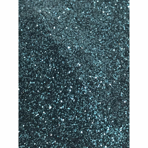 Emerald Green Earth Friendly Glitter