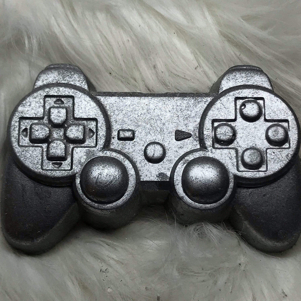 Game Controller Plastic Hand Mold