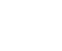 THE GOWLERY