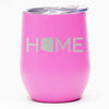 HOME *CUSTOMIZED* - Wine Tumbler