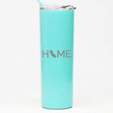 HOME *CUSTOMIZED* - Skinny