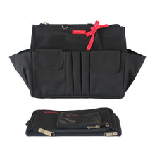 Premium Bag Organiser Fits LV Melie, Ponthieu PM, Onthego MM, Faure Le Page Daily Battle 37 | Myliora.com