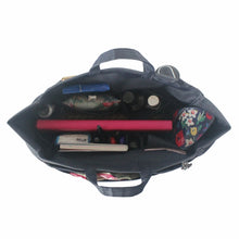 Purse Organiser, 19 compartments - Shop online at Myliora.com