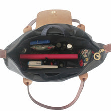 Bag insert organiser for le pliage bags, 19 compartments, Lightweight & sturdy - Shop online at Myliora.com