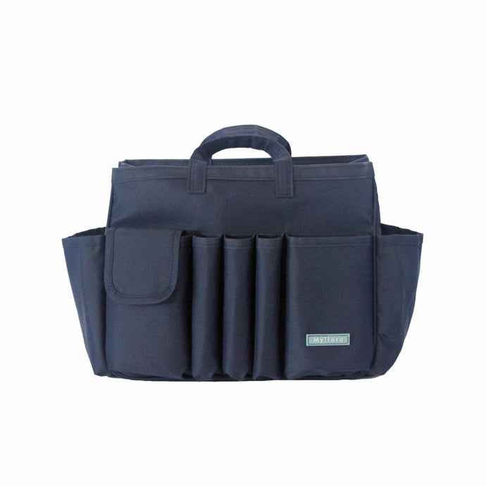 Premium Bag Organiser - Shop online at MYLIORA.COM