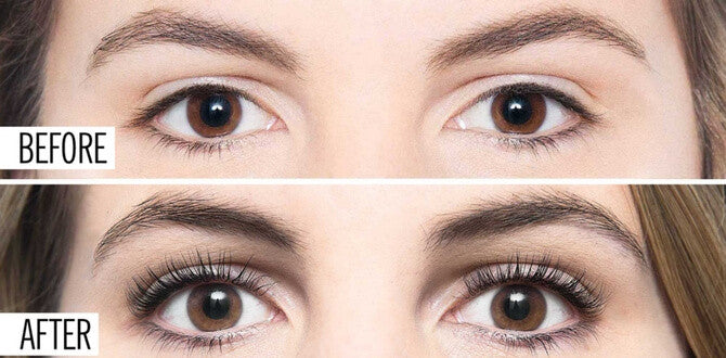 magnetic-eyelashes-before-after