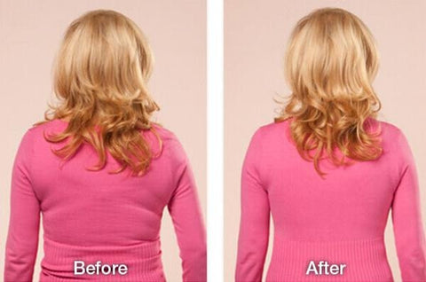 wireless-bra-before-after