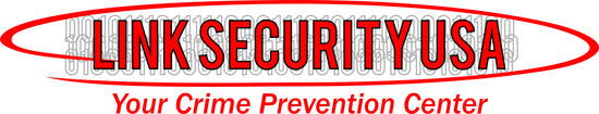 Link Security USA