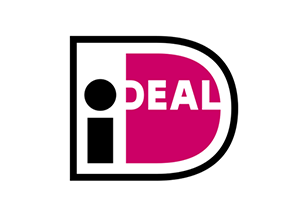 ideal-payment