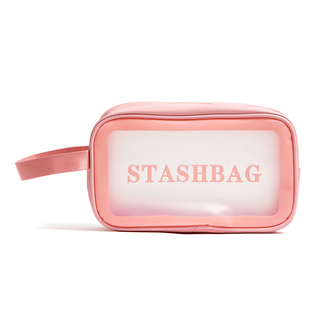 Medium Secret Stashbag