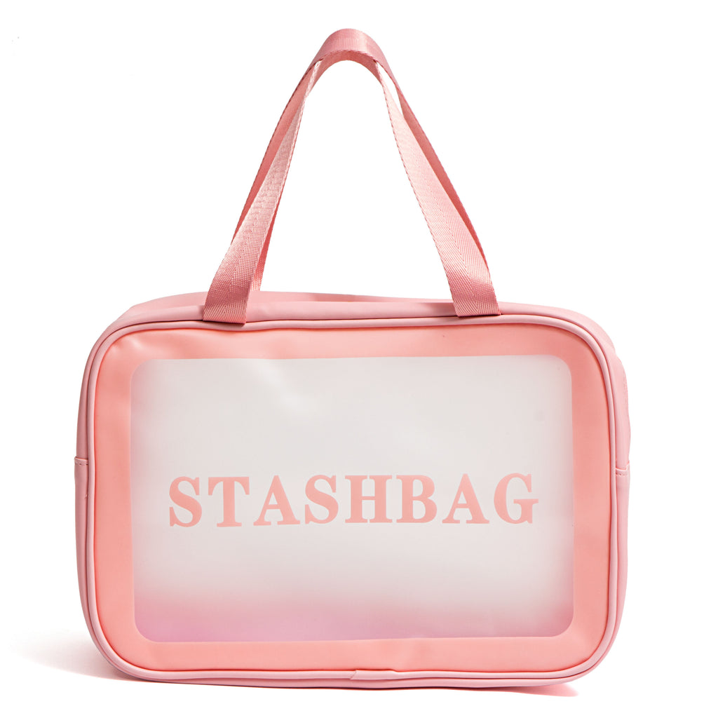 Large Secret Stashbag