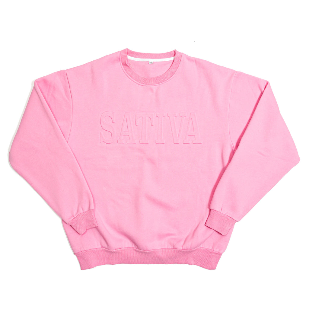 Sativa Sweatshirt