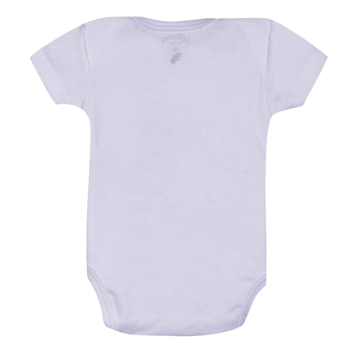 Bodysuit Welcome Baby - Petit Atelier Enfant