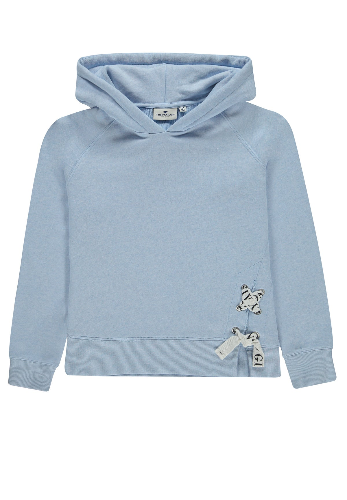 Cozy light weight sweatshirt