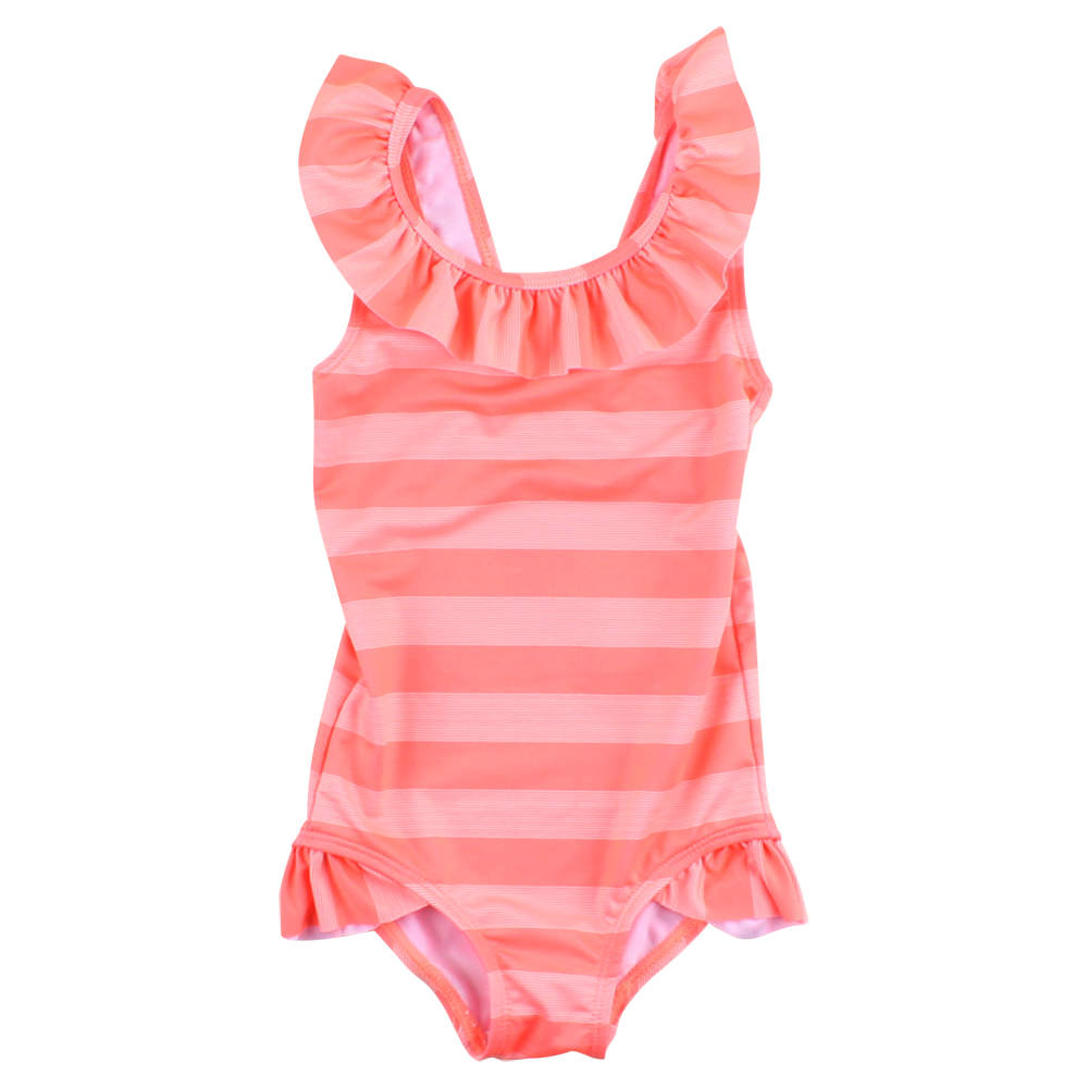 Grace Bathing Suit - Petit Atelier Enfant