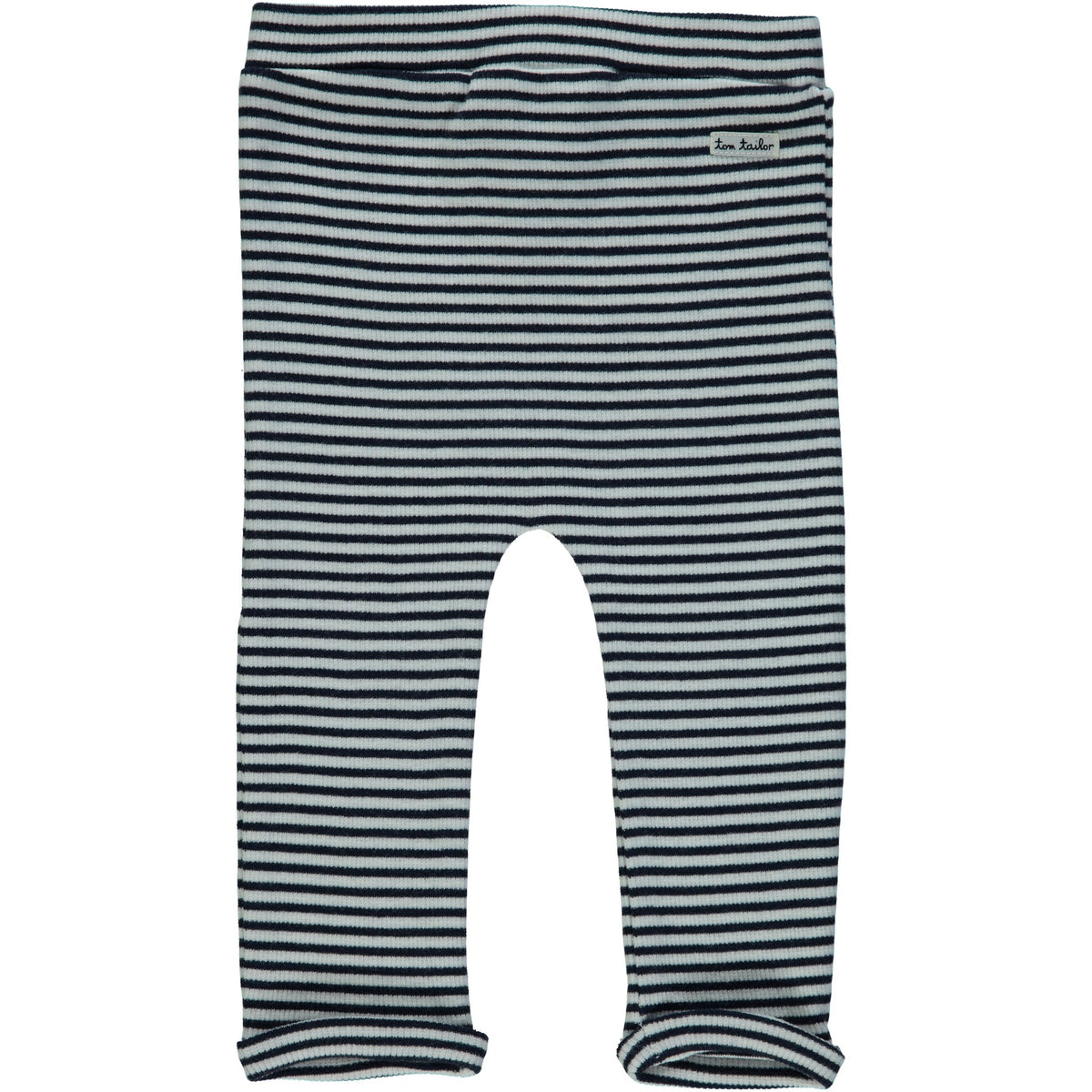Stripped Legging - Petit Atelier Enfant
