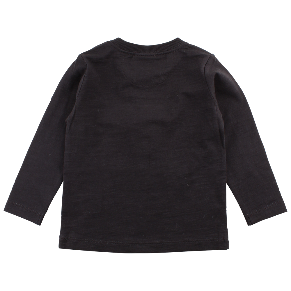 Horizon Long Sleeve Tee