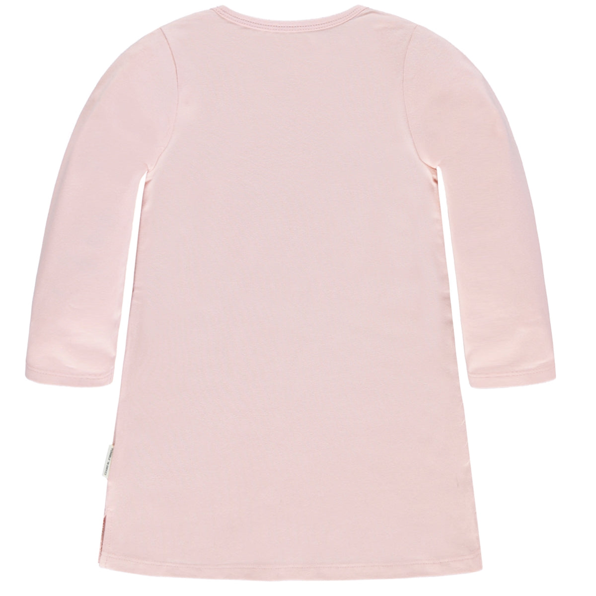 Garloes Girls Long sleeve - Petit Atelier Enfant