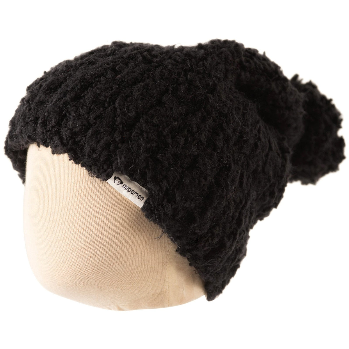 Verger Hat Girl - Petit Atelier Enfant