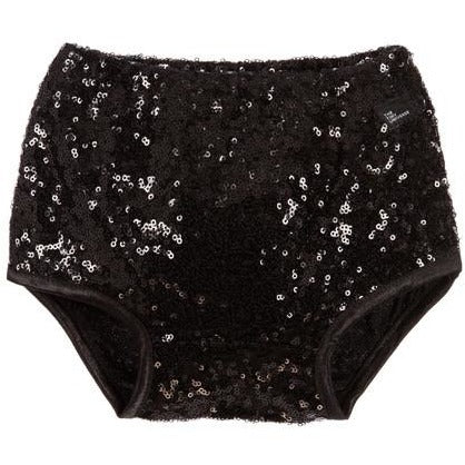 The Tiny Knickers - Petit Atelier Enfant