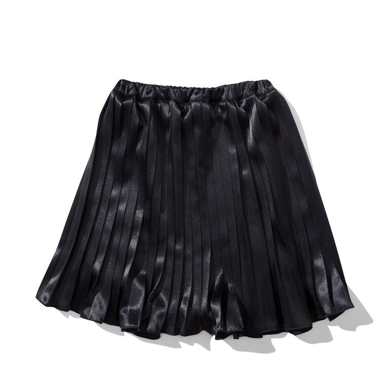 Pretty Skirt - Petit Atelier Enfant