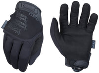Rukavice Mechanix Wear Pursuit D5 Glove