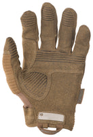 Rukavice Mechanix Wear The M-Pact 3 Glove