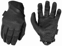Rukavice WOMAN Mechanix Wear The Original Glove 0,5