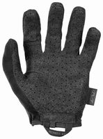 Rukavice Mechanix Wear The Original Vent Glove