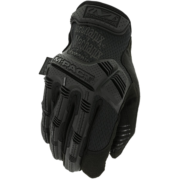 Rukavice Mechanix Wear The M-Pact Glove