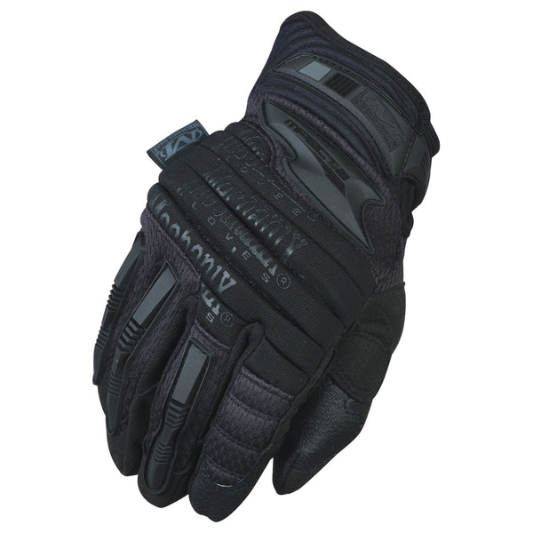Rukavice Mechanix Wear The M-Pact 2 Glove Covert