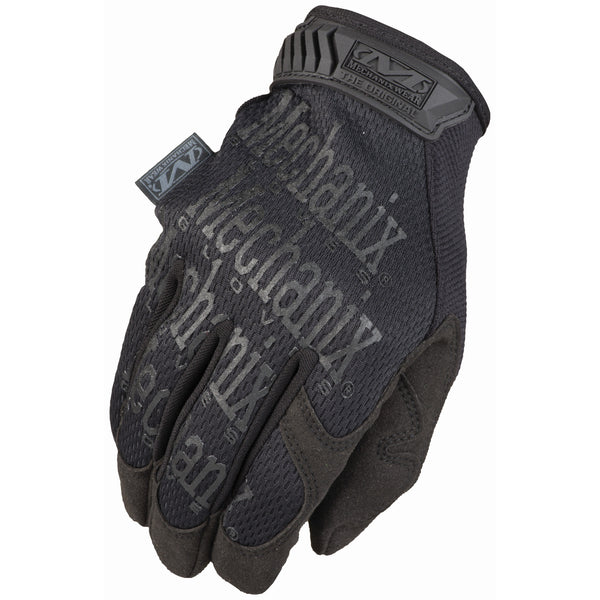 Rukavice Mechanix Wear The Original Glove