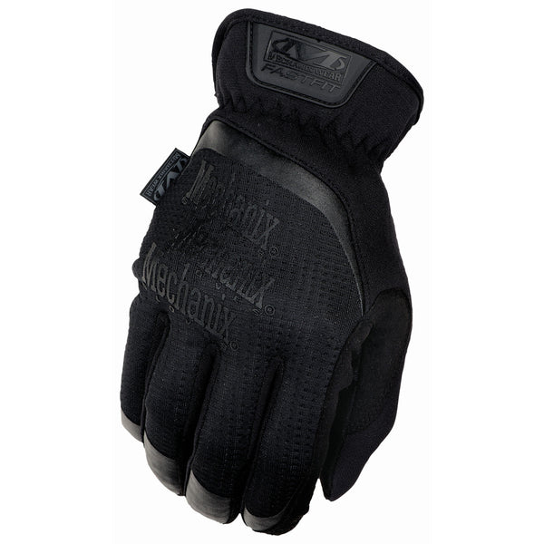 Rukavice Mechanix Wear The FastFit Glove
