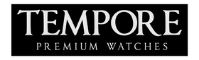 Tempore Watches