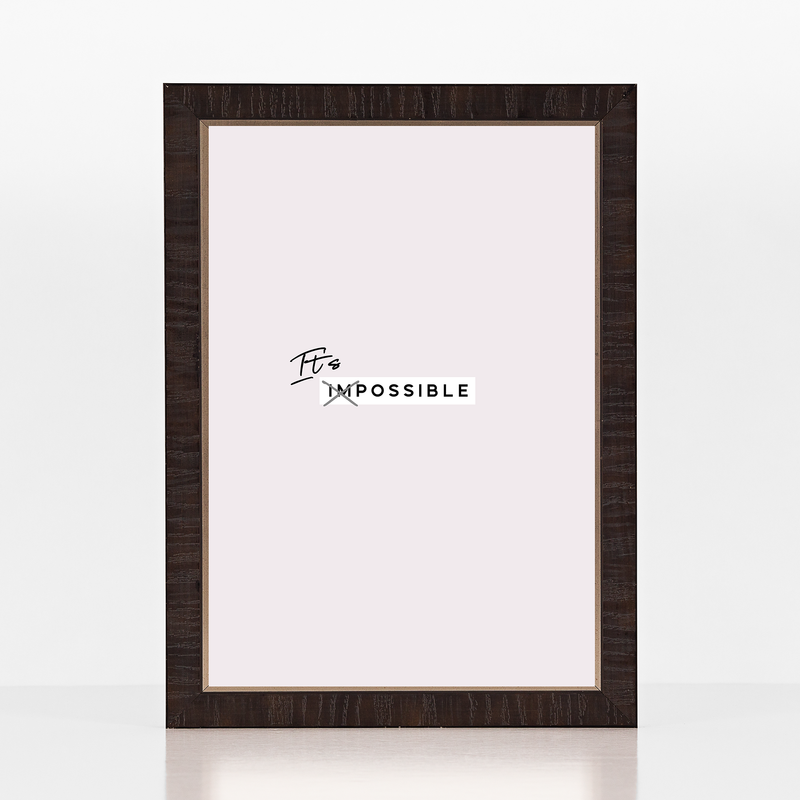 """It's Possible"" - Inspirational #BossBabe Mantra Poster - the M&K Design Studio"