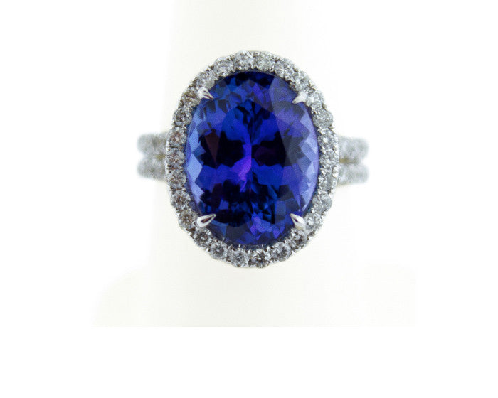 tanzanite, tanzanite maquise, marquise cocktail ring, marquise ring, tanzanite ring, tanzanite and diamonds, oval tanzanite, oval gemstone, oval ring