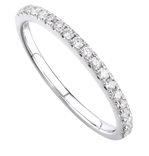 wedding band, diamond band, diamond wedding band, marquise, marquise diamond band