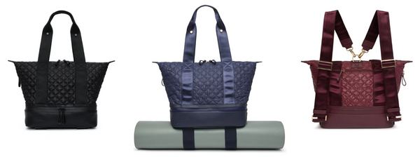 https://caraasport.com/collections/sport-tote